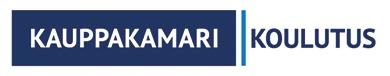 KoulutusOnline:n logo